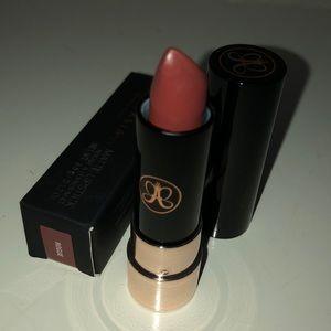Anastasia Lipstick Color Rogue